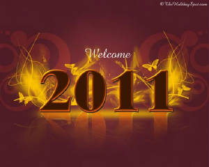happy-new-year-2011_06.jpg