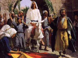 palm-sunday.jpg