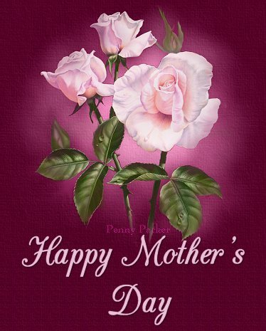 a-very-happy-mothers-day-may-2nd-sunday-01.jpg