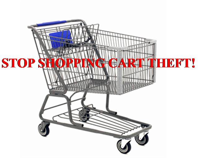 shoppingcart.jpg